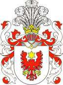 Herbarz-Polski-od-średniowiecza-do-XX-wieku