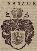 Orbis-Polonus