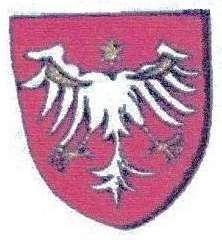 herb-szaszor-herbarz-z-XV