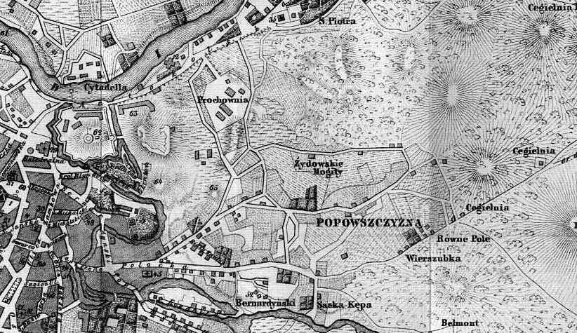 mogila-mapa
